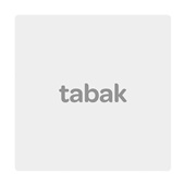 Chesterfield sigaretten red