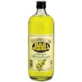 Viermaster citroenbrandewijn