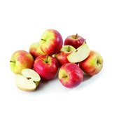 appel per stuk
