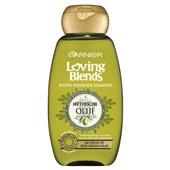 Garnier shampoo mythische olijf