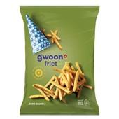 Gwoon frites 2,5kg