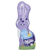 Milka paashaas melkchocolade