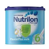 Nutrilon peuter plus melk 6