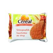 Céréal Stroopwafels