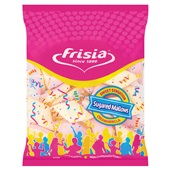 Frisia sugared mallows marshmallows