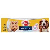 Pedigree hondensnack dentastix