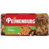 Peijnenburg Overheerlijk Ontbijtkoek Noten