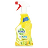 Dettol Allesreiniger Spray Citrus