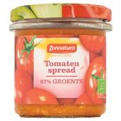 Zonnatura groentespread tomaat