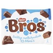 Bros Mini's