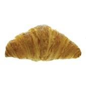 Croustif croissant roomboter