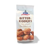 Merba Bitterkoekjes