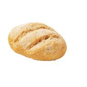 powerkorn broodje