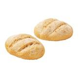 powerkorn broodje achterkant