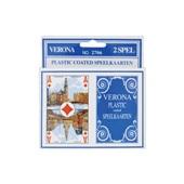 Sorbo speelkaarten
