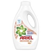 Ariel vloeibaar wasmiddel sensitive
