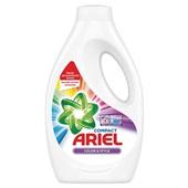 Ariel vloeibaar wasmiddel color & style