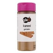 Oke Kaneel