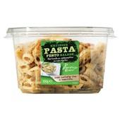 Ambachtelijke Keuken pastasalade pesto