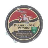 Kiwi Schoencrème bruin