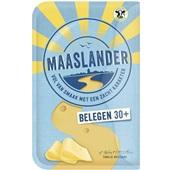 Maaslander kaasplakken jong belegen 30+