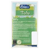 Bio+ tofu