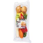 Couscous pakket pakket
