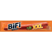 Bifi XXL voorkant