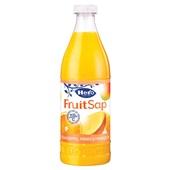 Hero fruitsap sinaasappel mango mandarijn