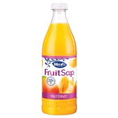 Hero fruitsap multifruit