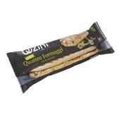 Qizini panini quatro formaggio
