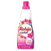 Robijn klein & krachtig vloeibaar wasmiddel pink sensation