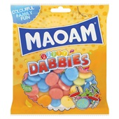 Maoam happy dabbies