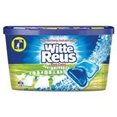 Witte Reus wascapsules duo caps