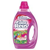 Color Reus vloeibaar wasmiddel gel