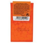 Tic Tac Orange achterkant