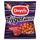 Duyvis tijgernoten paprika fiesta