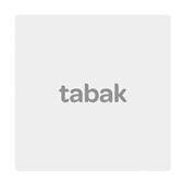 Camel sigaretten regular 22