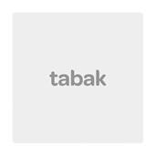 Ruba shag original quality 150 gram