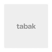 Stuyvesant sigaretten blue XL 22 stuks