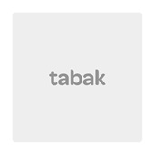 Drum shag original 50 gram