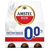 Amstel pils 0.0%