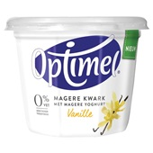 Optimel kwark vanille