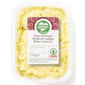 Spar salade scharrelei-bieslook salade