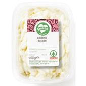 Spar salade selderie