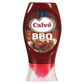 Calvé BBQ saus