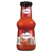 Calvé steak saus