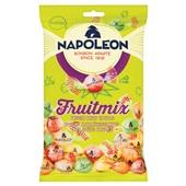 Napoleon snoep fruitmix