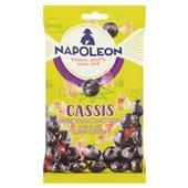 Napoleon cassis