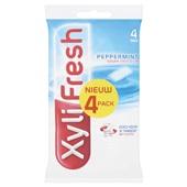 Xylifresh kauwgom peppermint